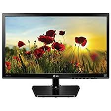 lg tv screen. lg tv 24\ lg tv screen