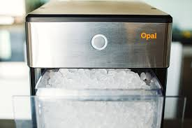 chewable ice maker. Exellent Maker To Chewable Ice Maker Amazoncom