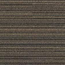 Carpet tile TECSOM LINEAR SPIRIT Tecsom Worldbuild365