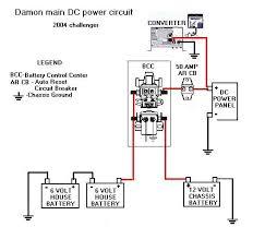 wiring diagram for rv batteries yhgfdmuor net