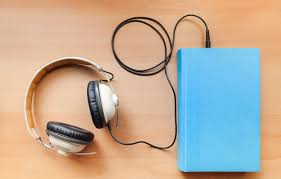 the top eight job search engines the top 8 websites to audio books