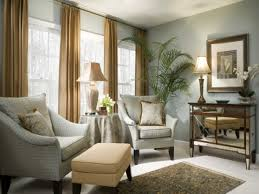 master bedroom designs with sitting areas. Sitting Area In Master Bedroom Ideas Small Off 2018 Also Awesome Fabulous Suite Pictures Designs With Areas T