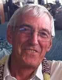 John Wesley Simpson Sr. Obituary - Visitation & Funeral Information