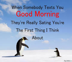 Good Morning Quotes For Girlfriend Tagalog Best of Good Morning Quotes For Friends Tagalog Good Morning Quotes For