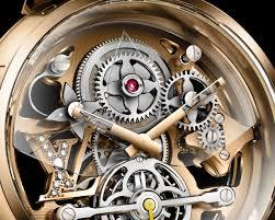lv men watches best watchess 2017 men splendid louis vuitton watch tambour chronographe automatic