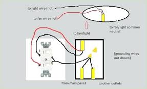 wiring a double light switch diagram how to wire a double switch double light switch schematic wiring diagram wiring diagram data a double switch wiring wiring diagram schematic