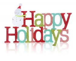 happy holidays banner free. Exellent Holidays Holiday Banner Throughout Happy Holidays Banner Free R