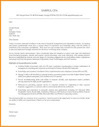 Microsoft Cover Letter Templates Microsoft Word Cover Letter Template Bio Letter Format 6