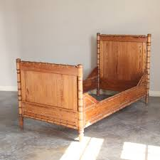 Reproduction Bedroom Furniture Antique Bedroom Furniture Antique Beds Inessa Stewarts Antiques