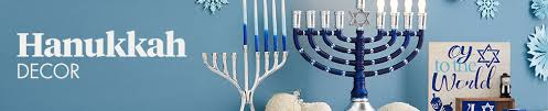 hanukkah decorations hanukkah dreidel lights outdoor decor