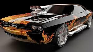 Free muscle car wallpapers wallpaper cave. Muscle Cars Wallpapers Posted By Sarah Anderson