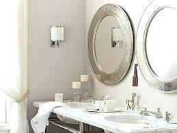 bathroom mirror chrome. Pivot Bathroom Mirror Chrome Home Depot Rectangular .