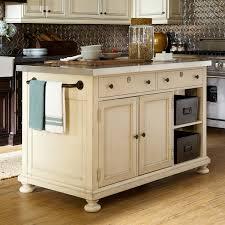 Paula Deen Kitchen Furniture Kitchen Island Paula Deen At Haynes Products I Love Pinterest