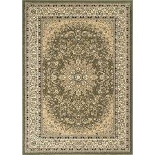sage green area rug high end ultra dense thick woven sage green area rug sage green