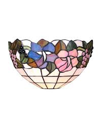 stained glass sconces style stained glass wall sconce o wall sconces stained glass candle sconces