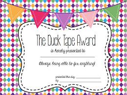 Principal Award Certificate Free Funny Awards Principal Principles Fun Awards