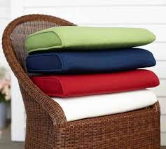 41 best patio chair cushions images on patio