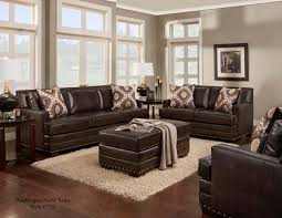 Leather Living Room Sets On Leather Living Room Sets Urban Furniture Outlet Delaware
