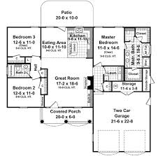 1500 square foot house plans with basements unique 15 1500 sq ft ranch house plans with