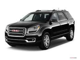 gmc acadia 2015 white. Wonderful 2015 Other Years GMC Acadia And Gmc 2015 White D