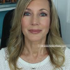 how to makeup over 50