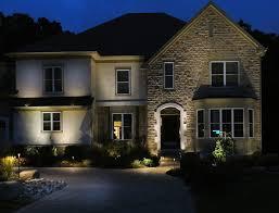 elegant outdoor lighting replacement glass hd image pictures ideas amazing outdoor lighting