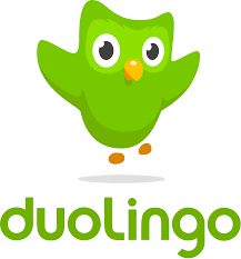 Image result for duolingo for schools