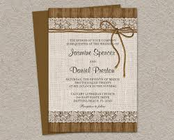 rustic wedding invitations with burlap lace and twine, diy Rustic Wedding Invitation Cards rustic wedding invitations with burlap lace and twine, diy printable burlap and lace wedding invitation cards rustic wedding invitation cardstock