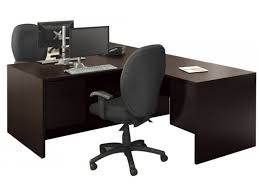 Home Office Supplies Home Office Desk L Shaped White Desk Design Custom L Shaped
