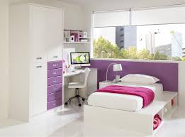 Purple Childrens Bedrooms Modern Kids Furniture Modern Furniture Ideas