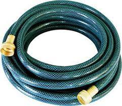 hose dredging hose i orient rubber