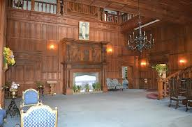 viceregal lodge the grand fireplace with the emblem of india on top g52 grand