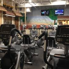 photo of choice fitness north andover ma united states strange olive garden