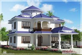 Small Picture Nice Home Design Beautiful Nice House Design in Interior Design