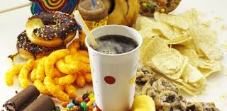 unhealthy foods and drinks. Interesting Drinks Unhealthy Foods And Drinks Inside And