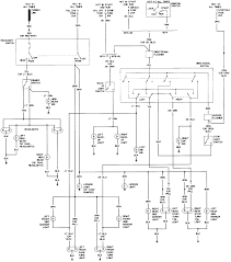 repair guides wiring diagrams wiring diagrams autozone com 78 Chevy Truck Wiring Diagram 20 chassis wiring 1974 86 van models (continued) 78 chevy c10 truck wiring diagram