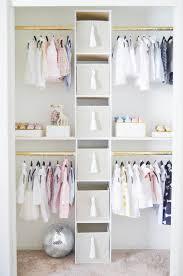 glam custom california closets san antonio design best california closets san antonio ideas