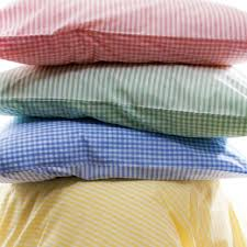 le cau gingham stripe duvet set disc duvet covers with gingham duvet cover