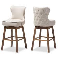 Wholesale Bar Furniture