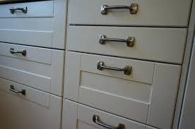 Decoration Restoration Hardware Cabinet Fascinating Restoration Hardware Kitchen Cabinet Pulls