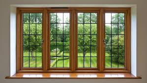Creative of Residential Replacement Windows Residential Window Restoration  Replacement Portland Or