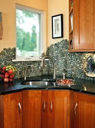 diy kitchen backsplash tile winning inexpensive how kitchen ideas  delectable kitchen paint tile glass peel and