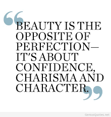 Beauty Related Quotes Best of New Beauty Quote