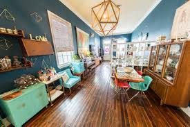 Small Picture Awesome New Orleans Interior Design Photos Amazing Interior Home