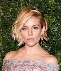 Short Hairstyles For Wavy Hair 21 Best The 24 Best Gorgeous Wavy Hair Images On Pinterest 24s