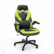 leather office chair amazon. amazon ergonomic office chair elegant racing style leather gaming green and black high resolution wallpaper