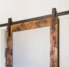 Interior : Barn Style Interior Doors Sliding Door Fixtures Barn ...