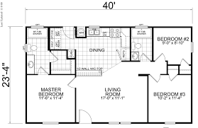 Modern 3 Bedroom House Floor Plans With Pictures In Bedroom 3 Bedroom Open Floor  House Plans