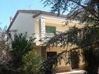 Location maison Arles entre particuliers - LocService
