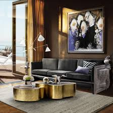 room deco furniture. Room-Decor-Ideas-2016-Trends-Living-Room-Living- Room Deco Furniture
